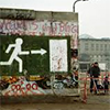 Walls in the Head: Ostalgia and the Berlin Wall Three Decades Later