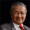 Can Malaysia's Mahathir Survive By-Election Humiliation?