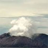 Lethal Visits: Volcano Tourism and the White Island Eruption