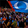 Malaysia's Year of Dashed Hopes - Depressing and familiar tale of sleaze haunts Pakatan government