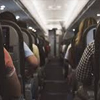 Diminishing Returns: Calculated Misery in Air Travel