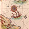 The Portuguese Discovery of Australia
