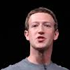 Does Facebook's Zuckerberg have a 'Muslim' problem?