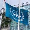 Let the Investigation Begin: The International Criminal Court, Israel and the Palestinian Territories