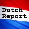 Dutch report