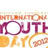 International Youth Day 2012