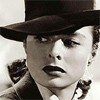 Ingrid Bergman dies on her birthday