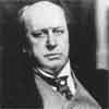 Henry James back to U.S.
