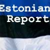 Estonian report