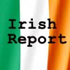 Irish report