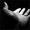 Palmistry (Part 5) : Personality