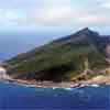 Senkaku or Diaoyu Islands?