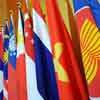 "Missed Opportunities: Inward focus on domestic issues and parochialism may lead to a start-up delay or ""watered down"" ASEAN Economic Community (AEC) in 2015"