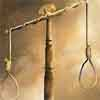Abolition of the Death Penalty