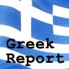 Greek report