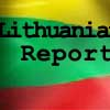 Lithuanian report