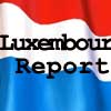 Luxembourg report