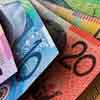 "Australia ""Do as I say, not as I do"" - The ongoing RBA bribery scandal"