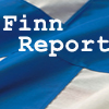 Finnish report