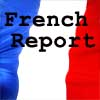 French report