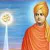Vivekananda: Indian Tought Moves West