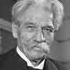 Albert Schweitzer: Reverence for Life