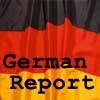 German report