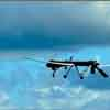 The Debate on the Use of Drones in the War on Terrorism