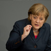Cypriot Bail-Out: Seriously Mrs. Merkel?