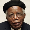 Chinua Achebe : A Reflection of When Things Fall Apart