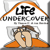 Life Undercover #308