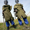 International Day for Landmine Awareness and Assistance