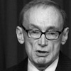 "Is the Australian Foreign Minister a ""Spy?"" Australian newspaper exposes Bob Carr as an ""agent"" under US influence."