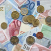 The need of a Euro paper-currency