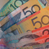 The high Australian Dollar: Whose interests is the Reserve Bank of Australia looking after?