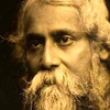 Rabindranath Tagore (1861-1941): The Local and the Universal