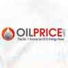 Oil Price Magazine