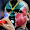 The South African Insider to the FIFA 2010 WORLD CUP
