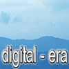 Digital-era