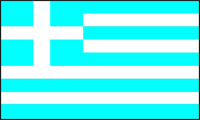Ovi MultilingualGreek