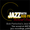 Jazz with Bob Parlocha