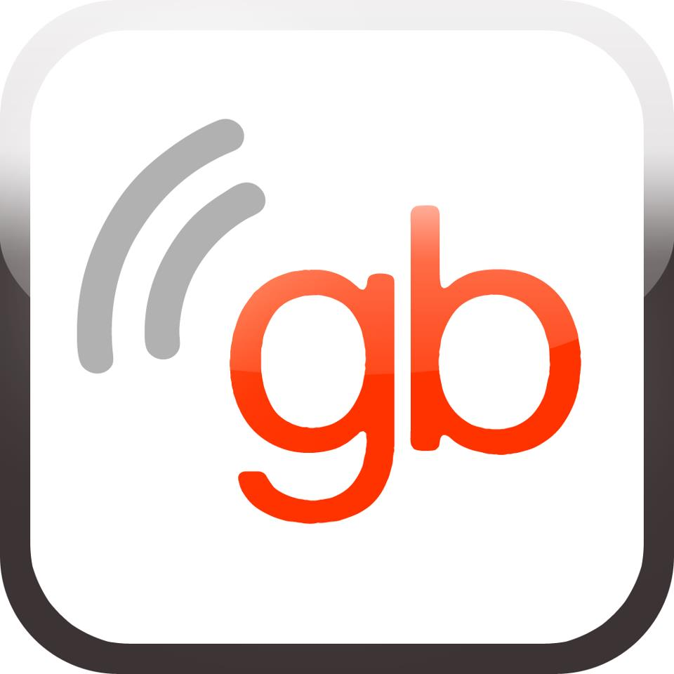 Gbtimes