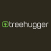The Tree Hugger