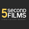 5 second films