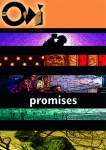 Issue #14: Promises