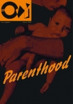 Issue #6: Parenthood