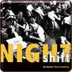 The Nightshift 5