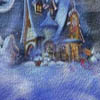 The New Assistant: Worries