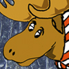 A Mika Moose Xmas: Chapter 2