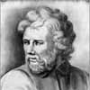 If Epictetus Were Alive Today